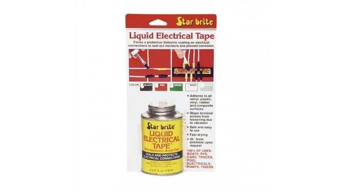 Joint étanche pour connections électriques (boîte)
