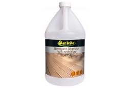Nettoyant/Dégriseur bois pour le mobilier et les terrasses