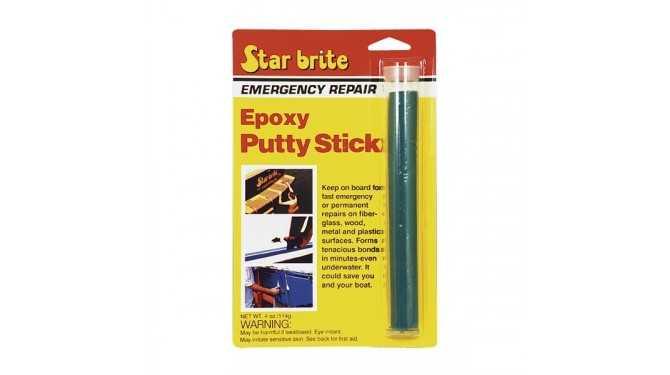 Stick epoxy