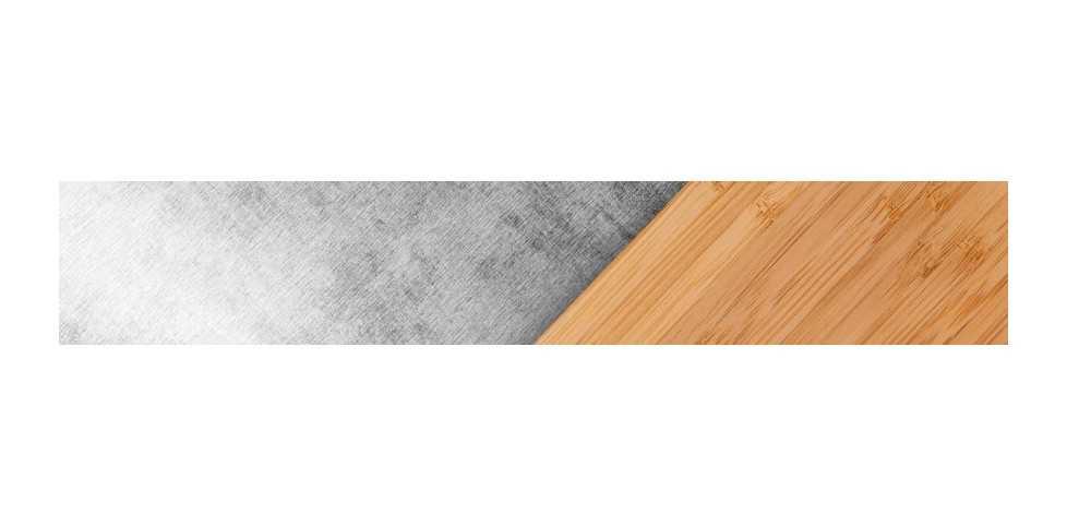 Entretien mobilier et revêtement en bois, métal, plastique, inox...