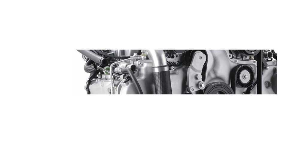Additif carburants